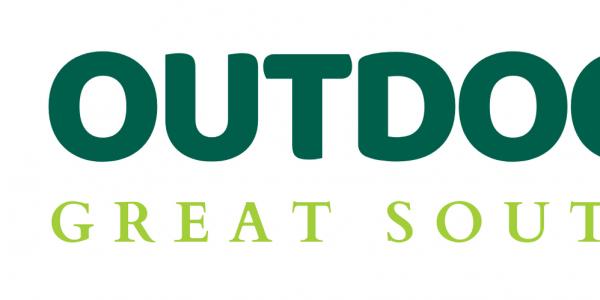 GSCORE Logo