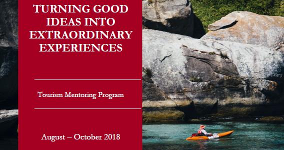 GSCORE training workshop experience development