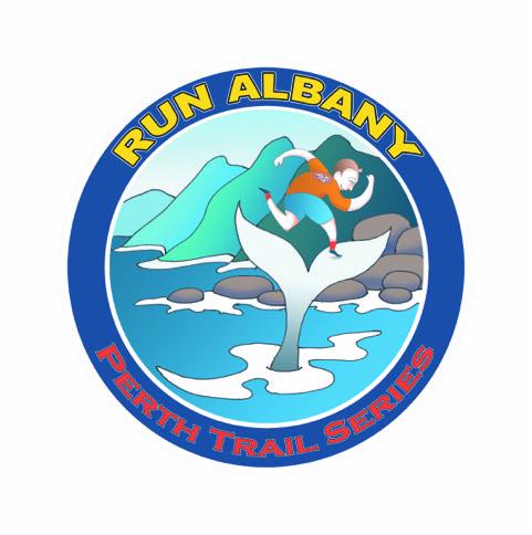 Albany trail running