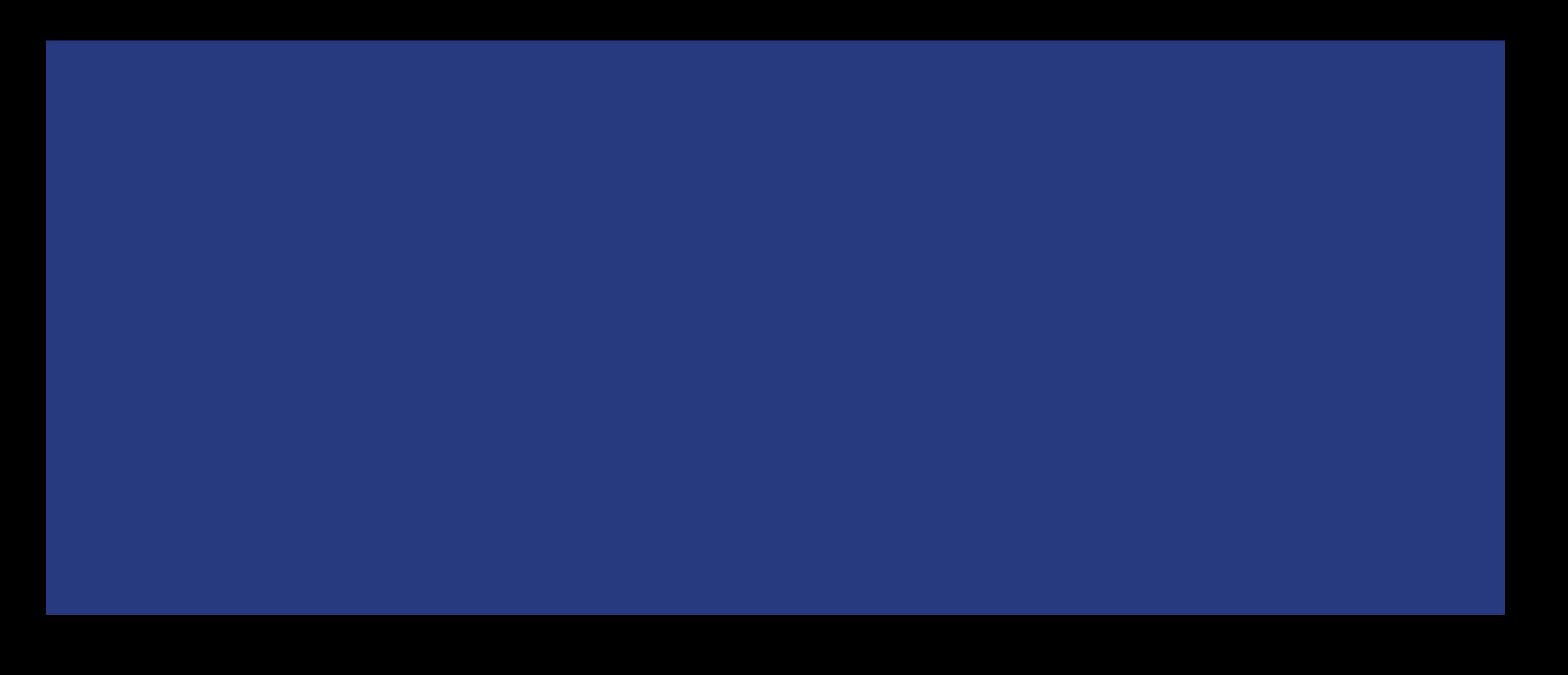 DCC llogo